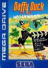 File:Genesis DaffyDuckinHollywoodboxart 160w.jpg