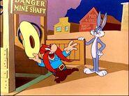 Bugs Bunny Rides Again02