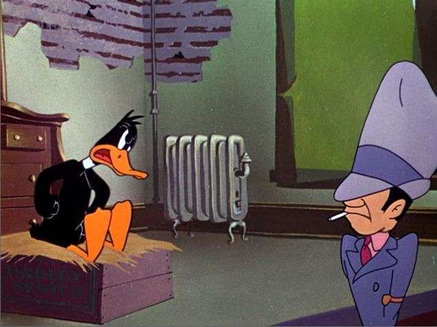 File:Still from Golden Yeggs.jpg