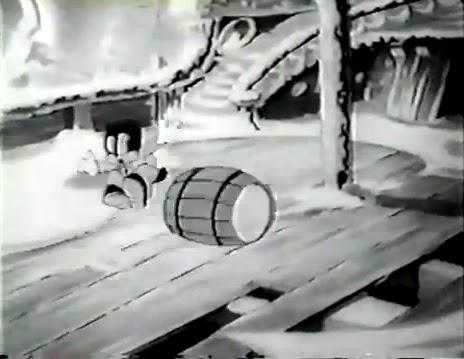 File:The Phantom Ship Screenshot 12.png