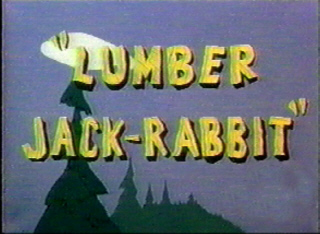File:Lumber Jack-Rabbit.jpg