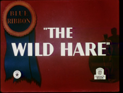 The Wild Hare