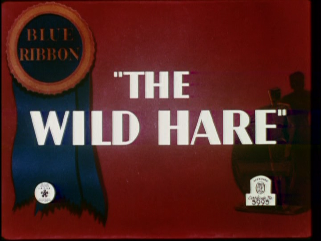 File:The Wild Hare.png