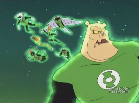 File:Lanterns Duck Dodgers 03.png