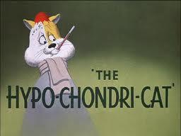 File:Hypo-chondri cat title card.jpg