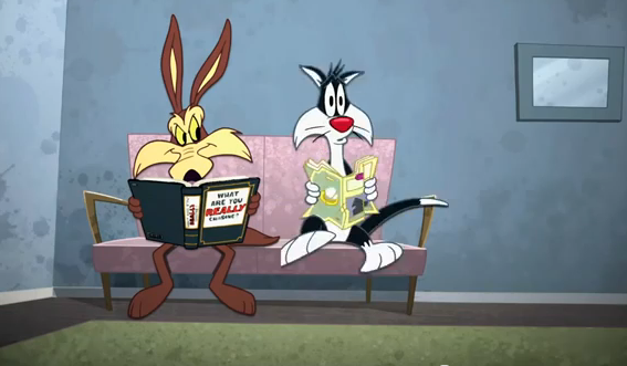 File:SylvesterThe Looney Tunes Show4.png