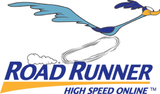 File:160px-Road Runner (ISP) Logo With Character Cropped.png