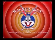 1953-1954 3