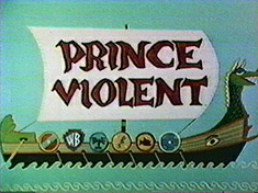 File:Prince Violent original title card.png