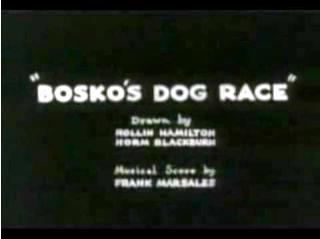 File:Boskosdograce.jpg
