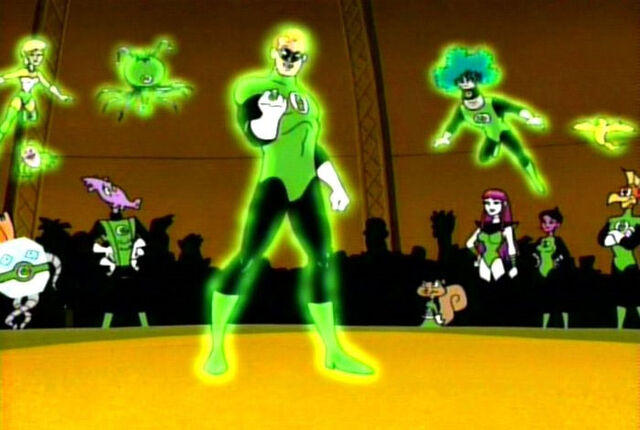 File:Duck-Dodgers-Green-Lantern-Corps.jpg