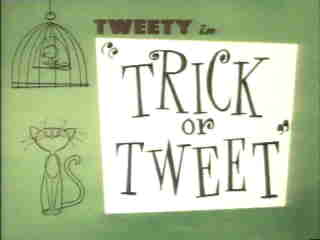 File:Trick or Tweet.jpg