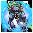 Lt beholdthewizard monsterslayer