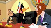 The.Looney.Tunes.Show.S02E12 (1)
