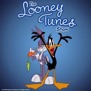 The Looney Tunes Show Season 1