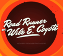 Road Runner and Wile E. Coyote CGI Shorts
