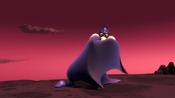 Another Bat Idea (8)