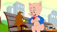 Porky&henery