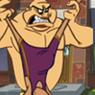 Bonus - Crusher (The Looney Tunes Show)
