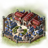 Icon town palace 02