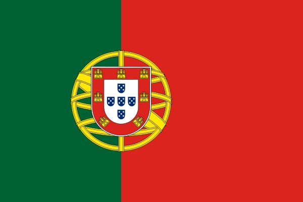 Bandera de Portugal | Metro Map | Bus Routes | Metrobus Way Map ...