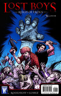Rof-issue1cover