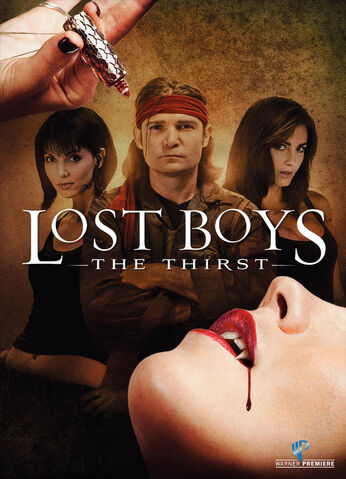 File:Lost Boys The Thirst cover.jpg