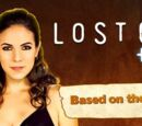Lost Girl: The Game