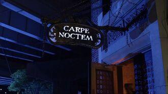Carpe Noctem (111)-1