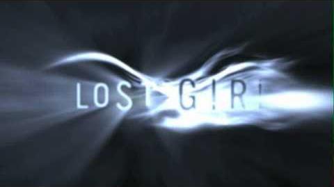 Season 1 Showcase Teaser