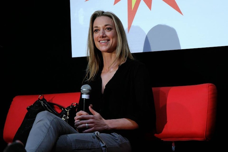 zoie palmer wikizoie palmer wiki, zoie palmer filmography, zoie palmer insta, zoie palmer instagram, zoie palmer is she married, zoie palmer and alex married, zoie palmer wedding ring, zoie palmer, zoie palmer partner, zoie palmer facebook, zoie palmer imdb, zoie palmer and rachel mcadams, zoie palmer 2015, zoie palmer child