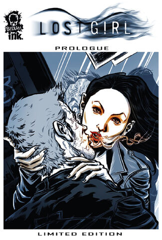 File:Lost Girl Prologue (Pg 1) Cover.jpg