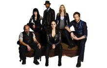 Season 1 Cast pic No 1