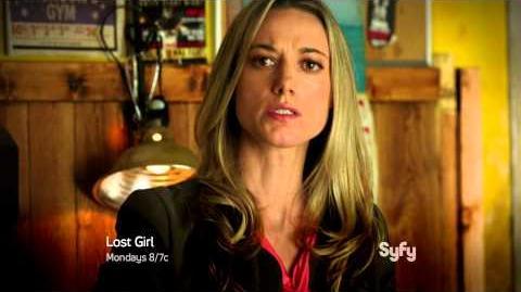 Syfy (US) Season 4 Super Trailer