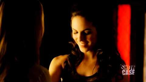 Lost Girl Fan Vid - What Makes You Hahaha