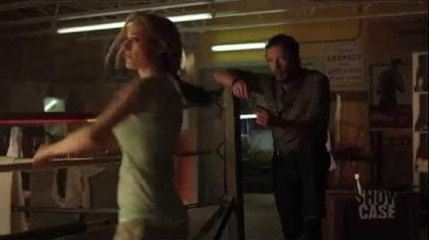 Season 5 Showcase premiere (Part 1 Trailer 1)