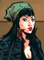 Prologue Kenzi.png