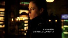Title Sequence 5 Michelle Lovretta