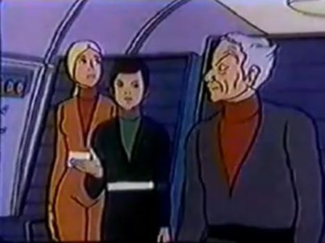 File:Dina, Link, Dr. Smith (Animated).jpg