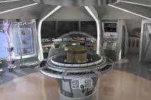Astrogator-0