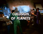 Collision1
