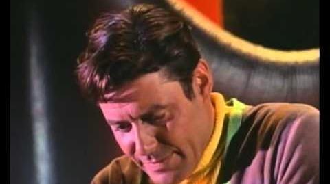 Guy williams john robinson lost in space youtube.avi