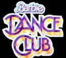 "Barbie Dance Club: ""Duane's Theme"""