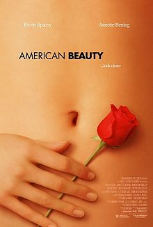 220px-American Beauty poster