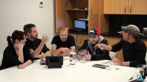 AVCon Podcast Jade Gatt & Ryan Lappin Special (Part 1 of 2)