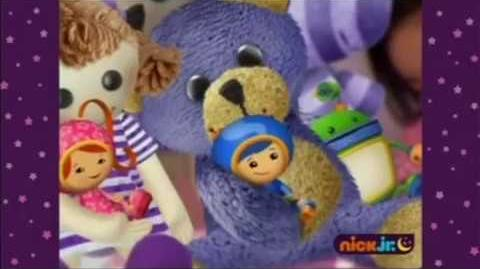 Nick Jr. Commercial Break and Sign Off (April 19th, 2014)-0