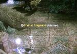 Crystal-16
