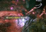 Crystal-08
