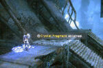 Crystal-15