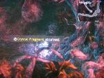 Crystal-04